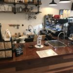 HillBilly Coffee Company