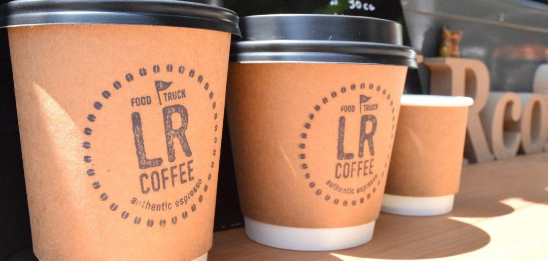 LR COFFEE (滋賀県)